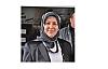 AKP Yunusemre Kadın Kolları Başkanı İstifa Etti