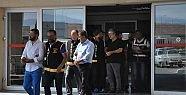 Fetö'den 4'ü işadamı 5 kişi tutuklandı