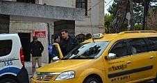 Demirci 'de FETÖ'den 2 kişi daha tutuklandı