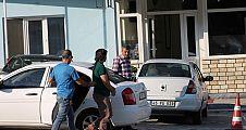 FETÖ/PDY 'den 1 kişi  gözaltına alındı