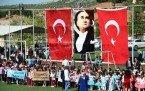 Demirci'de 23 Nisan Kutlamaları