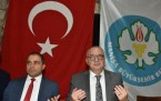 Alaşehir Büyükşehirle 210 Milyonluk Yatırım Aldı