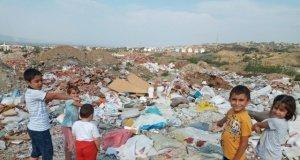 Manisa Büyükşehir Belediyesi Halkın Bu Feryadını Duyacak Mı?