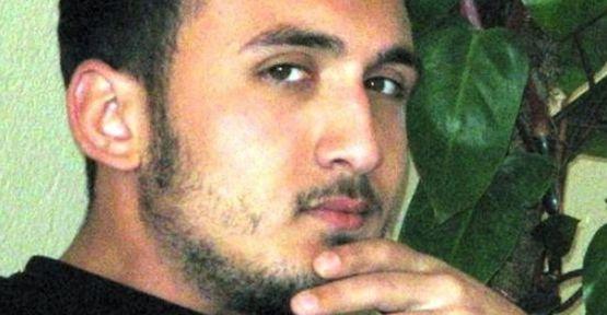 24 yaşındaki ziraat mühendisi aracında can verdi