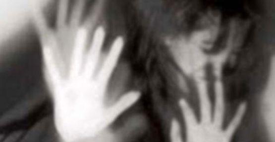 5 kız öğrencisine cinsel istismarda bulunan öğretmen cezaevine gönderildi