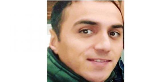 Afrin'de şehit düşen Tankçı Uzman Çavuş Taner Kart