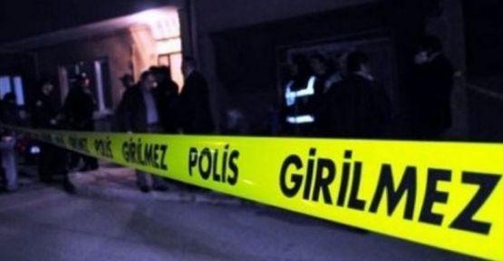 Alaşehir ilçesinde bugün iki intihar olayı meydana geldi