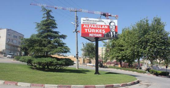Belediye anons sisteminden Kürtçe türkü çalındı