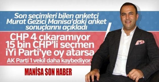 CHP'deki fazlalık seçmen Ak Parti'den vekil düşürecek
