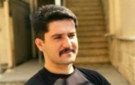 Diyarbakır'da şehit düşen polis Manisalı