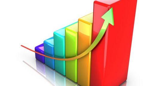 Enflasyon son 9 yılda en yüksek rakamlara ulaştı