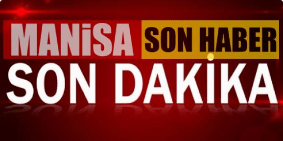 Kastamonu 'da 38 askerin yemekten zehirlendiği iddiası