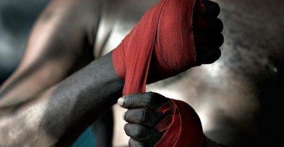 Küçük kıza cinsel istismar iddiası