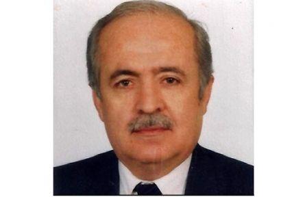 Manisa eski milletvekili Daut vefat etti