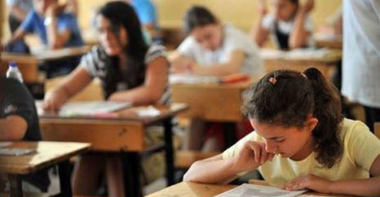 Özel okullar merkezi sınav yapabilecek