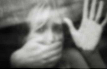 Zihinsel engelli kadın ölünce cinsel saldırıya uğradığı ortaya çıktı