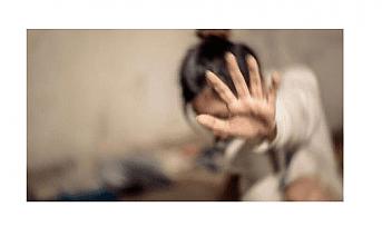 Bir yıldır kayıp kızın izi cinsel içerikli bir sitede bulundu