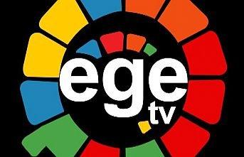 Ege TV Ekranlara Geri Dönüyor