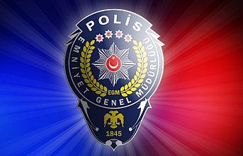 Demirci'de Bir Kadına Sözlü Tacizde Bulunan Şahıs Tutuklandı
