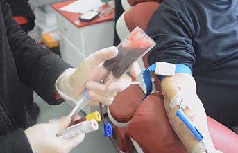 Yeni Karar! Özel Hastaneler Pandemi Vakalarında Ücret Almayacak