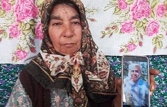71 yaşındaki Çoban 3 Gündür Bulunamadı Ekipler Gece Gündüz Onu Arıyor