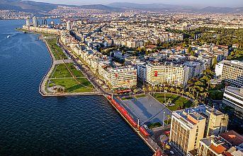 Ev Almak İsteyenlerin Dikkatine! İzmir'de Konut Satışlarında Sert Düşüş Yaşanıyor