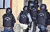 Manisa polisinden PKK operasyonu 7 kişi yakalandı