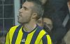 Tahkim Kurulu'ndan Fenerbahçe'ye Sevindirici Haber