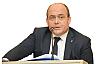 Zülfikar Gürcan'ın görevine MKYK son verdi