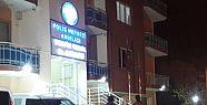 Demirci 'de FETÖ şüphelisi 2 kişi gözaltına...