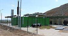 Manisalı yapar çöpten elektrik üretilecek