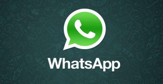 WhatsApp bazı telefonlarda kullanılamayacak