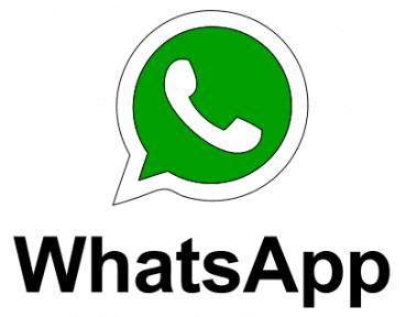 WhatsApp yeni bir uygulamayı başlatıyor