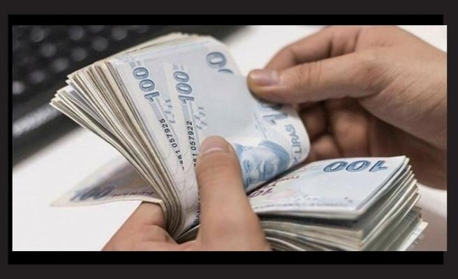 İntibak düzenlemesiyle en düşük emekli maaşı ne kadar olacak?