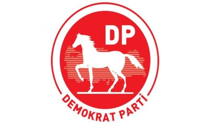 Demokrat Parti'nin İstanbul kararı belli oldu