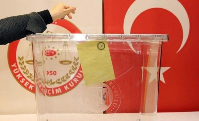 İstanbul seçimi neden 23 Haziran'da yapılacak?