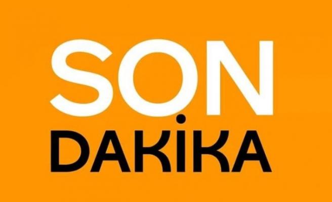YSK CHP'nin itirazı sonrası flaş karar aldı