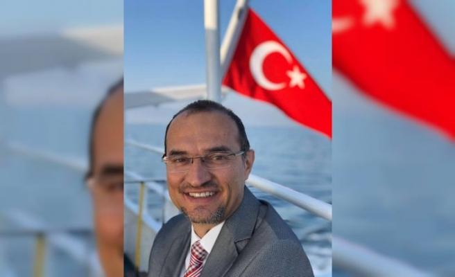 Türk Bilim Adamı Dünya Listesinde