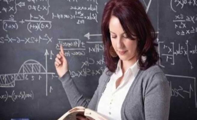 Öğretmenlerden Özür Grubu Atamalarında İl ve İlçe Emri Talebi