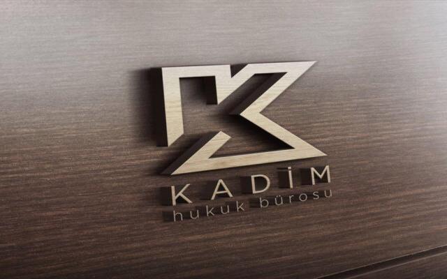 Demirci'de Kadim Hukuk Bürosu Açıldı