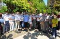 Manisa'da yüksek su faturalarına İYİ Parti'den tepki