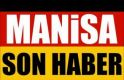 Genç gazetecinin dikkati CHP'li belediyeyi skandaldan döndürdü