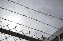 Cezaevindeki Kişi Sayısı Yüzde 14 Arttı