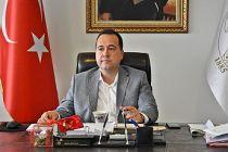 Akhisar Belediyesi artık halkın belediyesi olacak