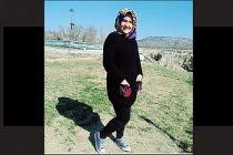 Demircili 16 yaşındaki liseli genç kız 4 kişi tarafından kaçırıldı