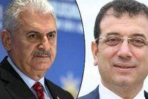 """AKP'li seçmenler bile  """"23 Haziranda İmamoğlu'na oy vereceğiz"""" diyor"""