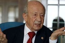 DSP'den İmamoğlu istifası geldi