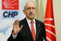 Kılıçdaroğlu YSK kararından sonra ilk kez konuştu