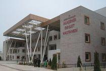 Alaşehir AKP'de itiraflarla ortaya çıkan seks skandalı iddialarında o isim yine konuştu