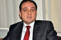 Alaşehir Devlet Hastanesindeki Seks Skandalı iddialarında ismi geçen AKP'li Baybatur açıklama yaptı